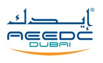 AEEDC Icon